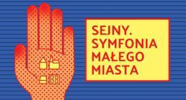 Symfonia Małego Miasta - powrót