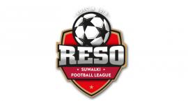 RESO Suwałki Football League po 3 kolejkach