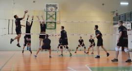 Sejneńska Amatorska Liga Siatkówki wznowiła rozgrywki
