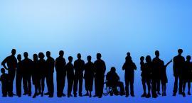 Aktywna integracja - bezpłatne warsztaty, szkolenia i staże