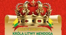Dzień Koronacji Króla Litwy Mendoga (zapowiedź)