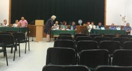 Spółdzielnia Mieszkaniowa ma nową Radę Nadzorczą