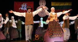 Litwini świętowali Dzień Koronacji Króla Litwy Mendoga (zdjęcia i filmy)