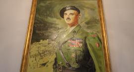 Salonik pamięci gen. Władysława Andersa