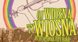 XIV Festiwal