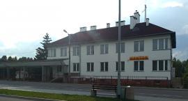 Budynki po byłym przejściu granicznym w Ogrodnikach w końcu sprzedane