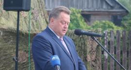 Wiceminister Jarosław Zieliński bez nadzoru nad Policją