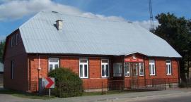 Remonty dróg w gminie Krasnopol
