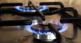 We wrześniu budowniczy gazociągu przyjadą do gmin Puńsk i Sejny