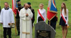 Sejneńskie obchody 80 rocznicy napadu sowietów na Polskę