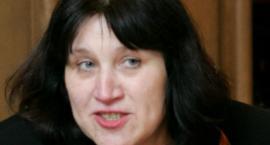 Nowa konsul Litwy w Sejnach