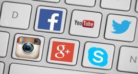 Portale społecznościowe przepustką do kariery