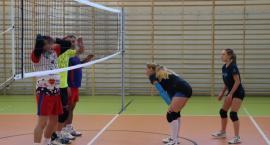 Rusza kolejny sezon rozgrywek piłki siatkówkowej w Sejnach
