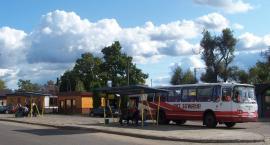 Kolejne spotkanie na temat linii Sejny-Zelwa i z powrotem