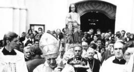 Rocznica wyboru papieża-Polaka