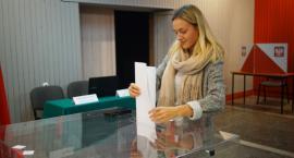 Lokale wyborcze w dniu wyborów parlamentarnych 2019