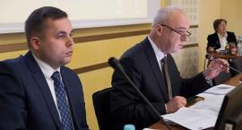 Marek Komorowski (PiS) zachowa mandat - jak głosowała na niego Sejneńszczyzna?