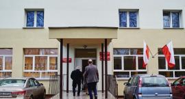 Wspomnienie o szkole w Smolanach