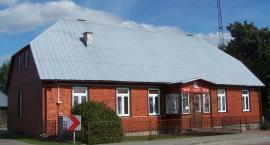 Nowa siedziba urzędu w Krasnopolu bez termomodernizacji