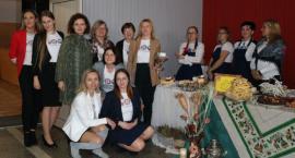 Sejneński jubileusz 100-lecia służb sanitarnych w Polsce