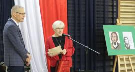 75 lat ZSO w Sejnach