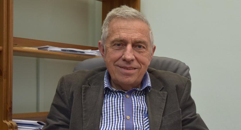 Sprawozdania, Zastępca burmistrza powołany - zdjęcie, fotografia
