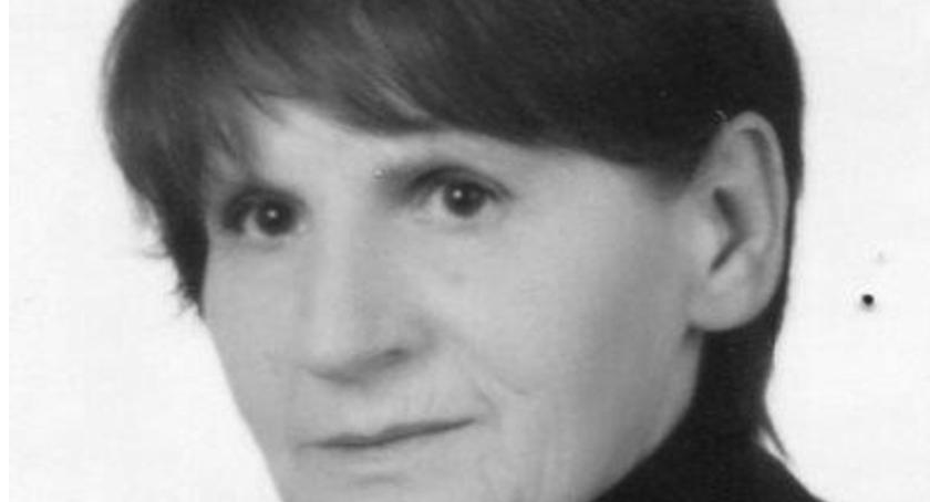 Pożegnanie Ireny Rzemieniewskiej