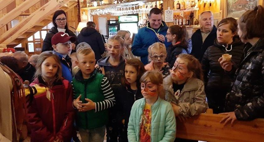 imprezy, Szklarska Majówka Szklarskiej Porębie Festyn hutnictwa szkła - zdjęcie, fotografia