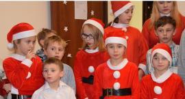 Mikołaj odwiedził Dom Dziecka w Szklarskiej Porębie
