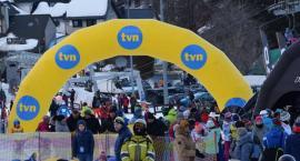 Projekt Zima z TVN