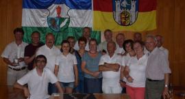 Miasto Partnerskie Bad Harzburg – rewizyta