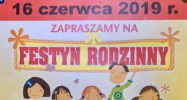 Festyn Rodzinny