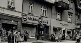 Schreiberhau - Szklarska Poręba, historia domów
