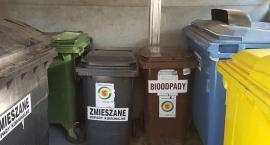 Ważne zmiany w gospodarowaniu odpadami !!!