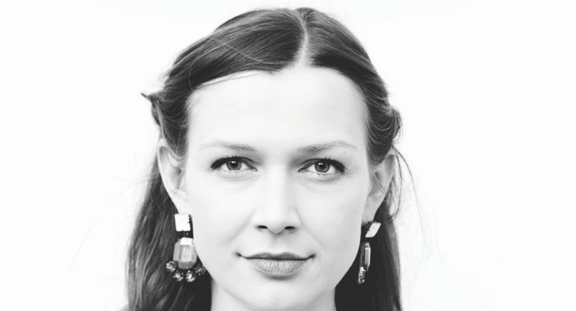 Teatr Modrzejewskiej, Magda nominowana nagrody WARTO - zdjęcie, fotografia