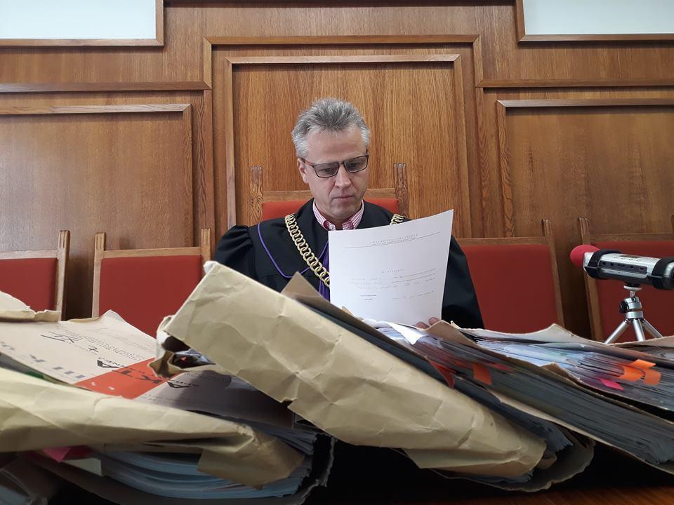 """Sprawy kryminalne, wyrok Lenovo prokuratury """"rażąco łagodny"""" - zdjęcie, fotografia"""