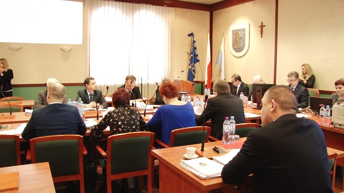 Wydarzenia, Platforma Nowoczesną razem wyborów samorządowych - zdjęcie, fotografia