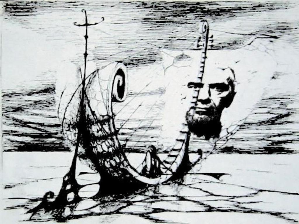 Wydarzenia, Dzieła Józefa Wojewódzkiego poszukiwane - zdjęcie, fotografia