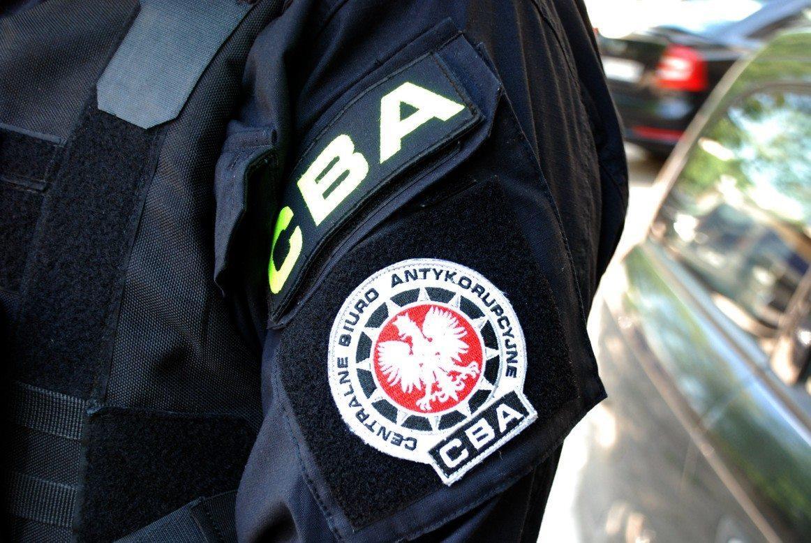 Sprawy kryminalne, Afera zatrzymało niedoszłego wójta Kunic - zdjęcie, fotografia