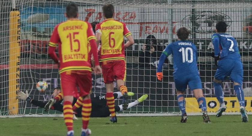 Piłka nożna, Oceniamy piłkarzy Miedzi Bożicia najlepsze oceny tróje - zdjęcie, fotografia