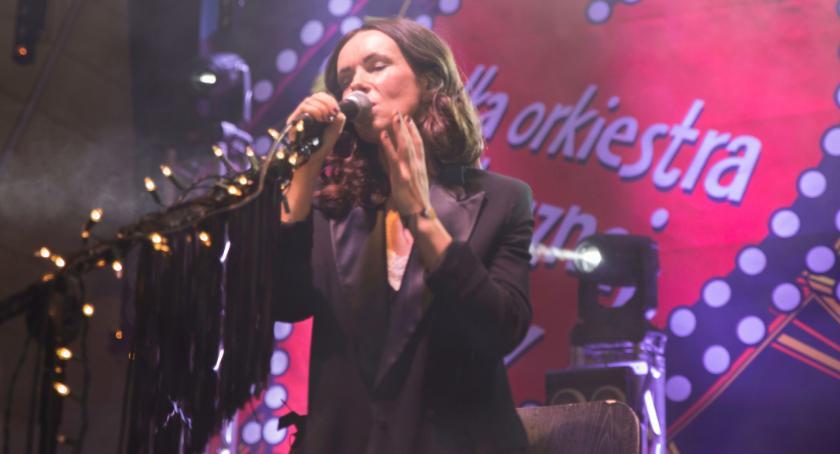 Muzyka Koncerty, Kasia Kowalska zagra zaśpiewa Legnicy Dzień Kobiet - zdjęcie, fotografia