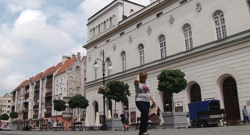 Teatr Modrzejewskiej, Trwają zapisy Ogólnopolski Konkurs Recytatorski - zdjęcie, fotografia