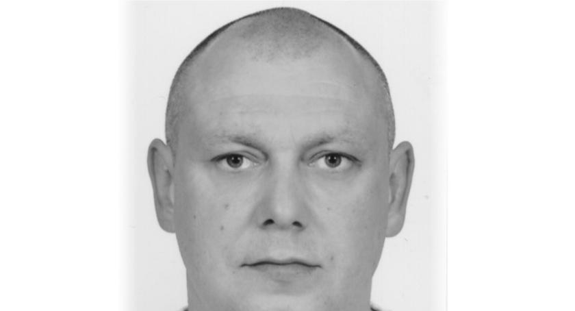 Komunikaty Policji, Legnicka policja poszukuje bandytów Zobaczcie wyglądają! - zdjęcie, fotografia