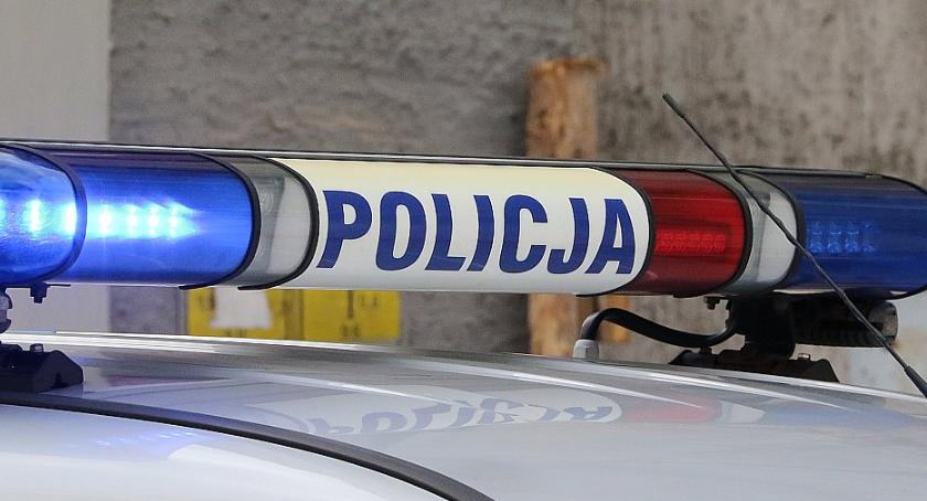 Sprawy kryminalne, Wpadła letnia dilerka Legnicy Grozi dziesięć więzienia - zdjęcie, fotografia