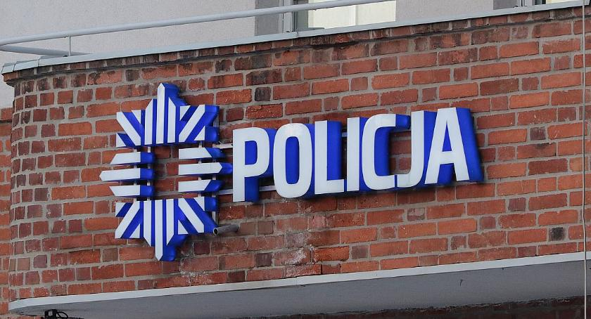 Komunikaty Policji, Kierowali wpływem narkotyków Mogą dostać więzienia - zdjęcie, fotografia