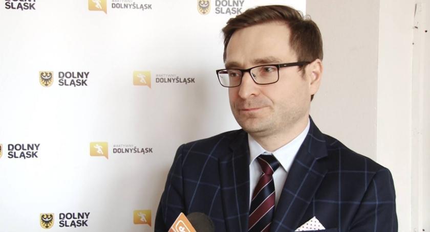 Wydarzenia, Aktywny Dolny Śląsk Startuje wojewódzki budżet obywatelski - zdjęcie, fotografia