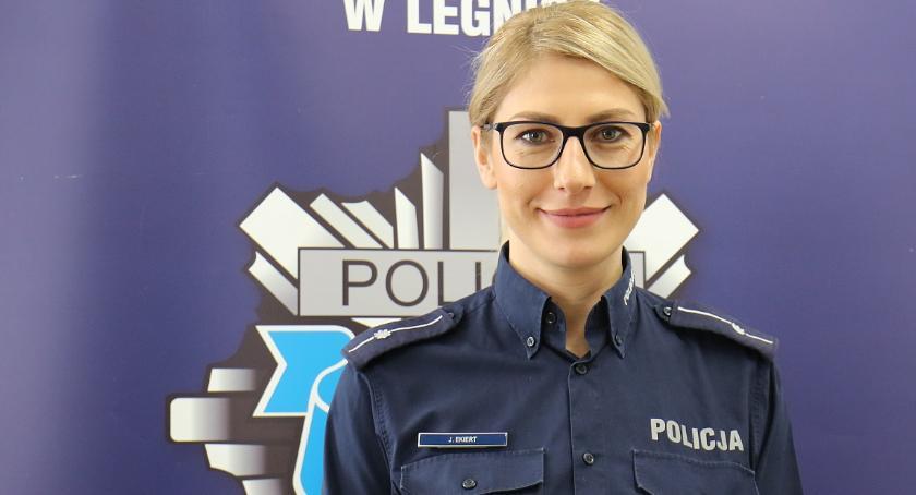 Komunikaty Policji, Złodziej bogatą kartoteką zatrzymany dzięki sklepowym kamerom - zdjęcie, fotografia