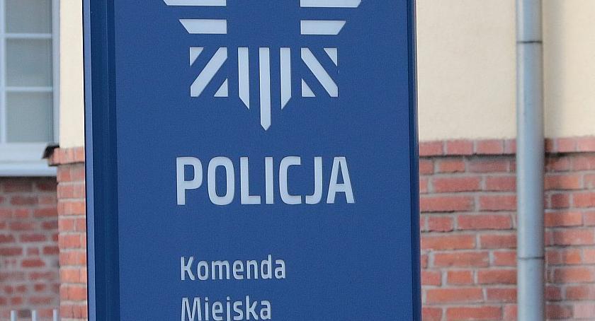 Komunikaty Policji, Kierowca Renaulta prowadził alkoholu narkotykach prawa jazdy - zdjęcie, fotografia