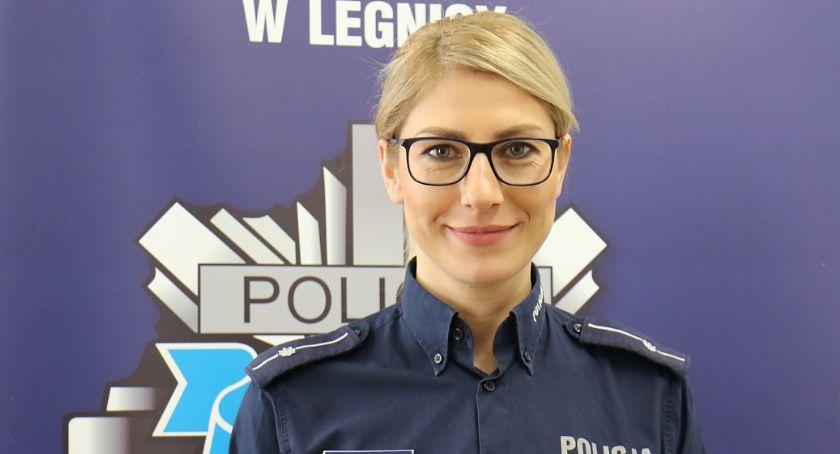 Komunikaty Policji, policyjnych statystyk wynika święta były spokojne - zdjęcie, fotografia