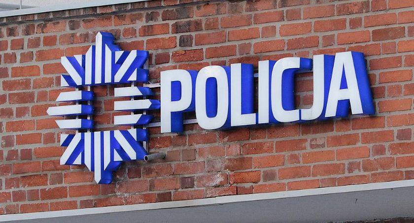 Zdjęcie: Policja Legnica